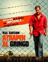 descargar JAtrapen al Gringo gratis, Atrapen al Gringo online