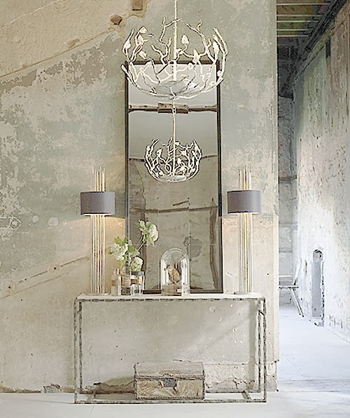 if it were mine marshall. Black Bedroom Furniture Sets. Home Design Ideas