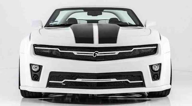 chevrolet, camaro ss, new design, 2012, forgiato, modofied car, wide body, car tuning