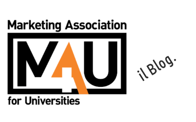 Marketing 4 Universities