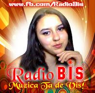 RADIO BIS online LIVE!