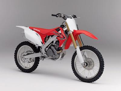 2011-Honda-CRF250-R