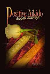 <b>Positive Aikido ~ book two</b>