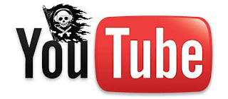 Ottenere un account illimitato su Youtube