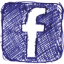 Join to my Facebook