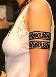 Armband Tattoo Designs for Girls, Armband Tattoo, Armband Tattoo Designs, Best Armband Tattoo Designs