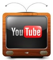 Beading Videos :