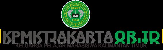 KPMKT CABANG JAKARTA