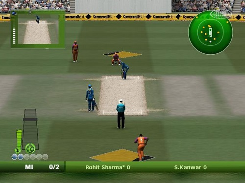10 Best HD Cricket Games for Windows 7 and 8 PC Download