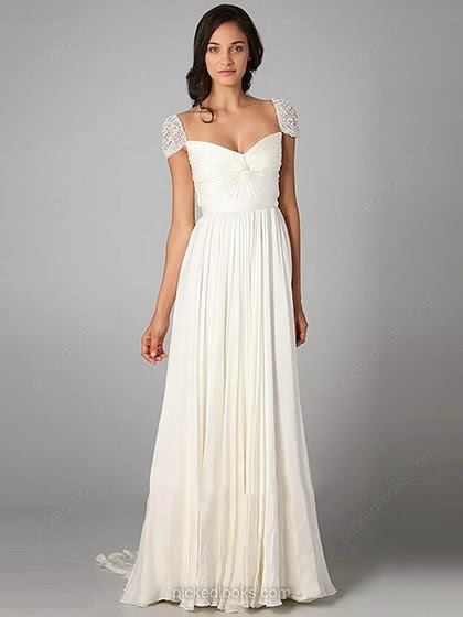 http://www.pickedlooks.com/chiffon-off-the-shoulder-sweep-train-a-line-criss-cross-prom-dresses-p49.html