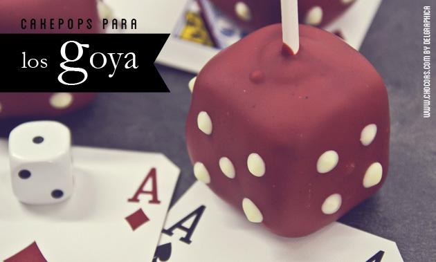 cakepops goya 2014