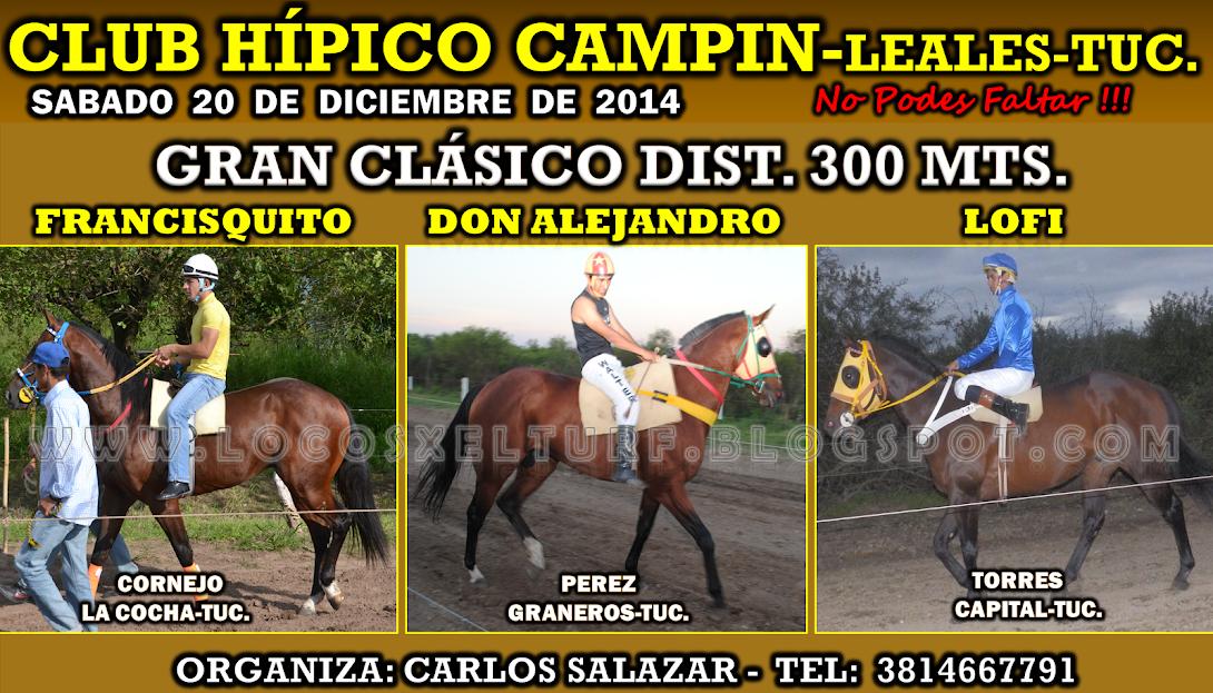 20-12-14-HIP.CAMPIN-TUC.-2-CLAS-