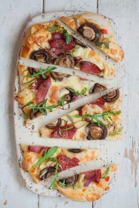 pizzas artesanas_streetcolorstyle