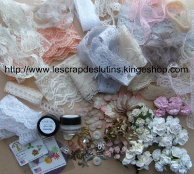 http://3.bp.blogspot.com/-k_e7VZUqfK4/Tuo5lwapEMI/AAAAAAAAAB8/yIBhy6jNK3A/s1600/Blog+Candy+-+lot+1.JPG