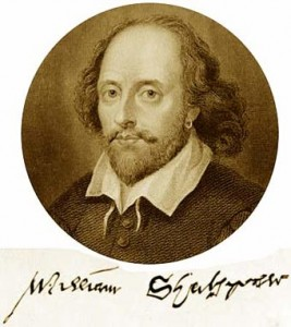 william shakespeare was born in 1564 No author is more famous than william shakespeare 1564, even though no birth record exists he was definitely baptized, however, on april canterbury province she was twenty-six and pregnant in may of 1583 their daughter susanna was born in february of 1585 the couple became the.