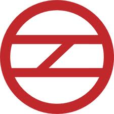 Railway jobs in DMRC