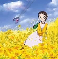 Yumurcak Tv  Janggeumın Rüyaları Oyunları
