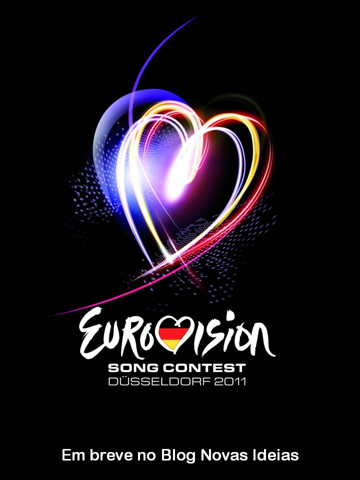Download CD Eurovision Song Contest 2011