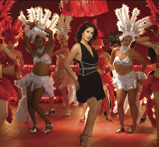 Jee Karda Bai Jee Karda Lyrics - Singh is Kinng (2008)