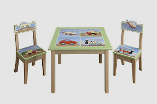 http://wooden-toys-direct.co.uk/childrens-furniture/chairs-tables/transport-edition-childrens-table-and-chairs.html