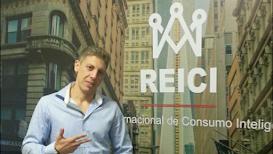 FAÇA PARTE DO CLUBE REICI