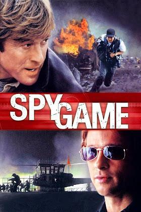 http://3.bp.blogspot.com/-k_jiEUgCHfg/VH-7nKxUS0I/AAAAAAAAEqg/7SCrnoqIyoQ/s420/Spy%2BGame%2B2001.jpg