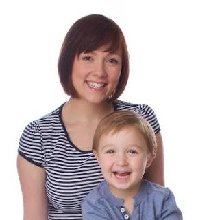 healthy smile club member dental clinic milton keynes