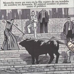 belmonteño