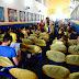 Colégio Teotônio Neto em Santana dos Garrotes completa 48 anos de fundação. Veja fotos e a história