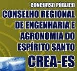 http://www.apostilasopcao.com.br/apostilas/1307/2275/crea-es/tecnico-servicos-operacionais-i.php?afiliado=6174