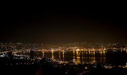 İzmir Fotoğrafları 11