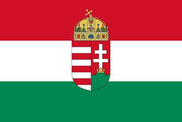 Imag Bandera de Hungria.png