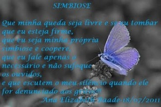 SIMBIOSE