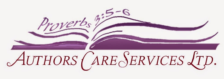 The Authors Care Services