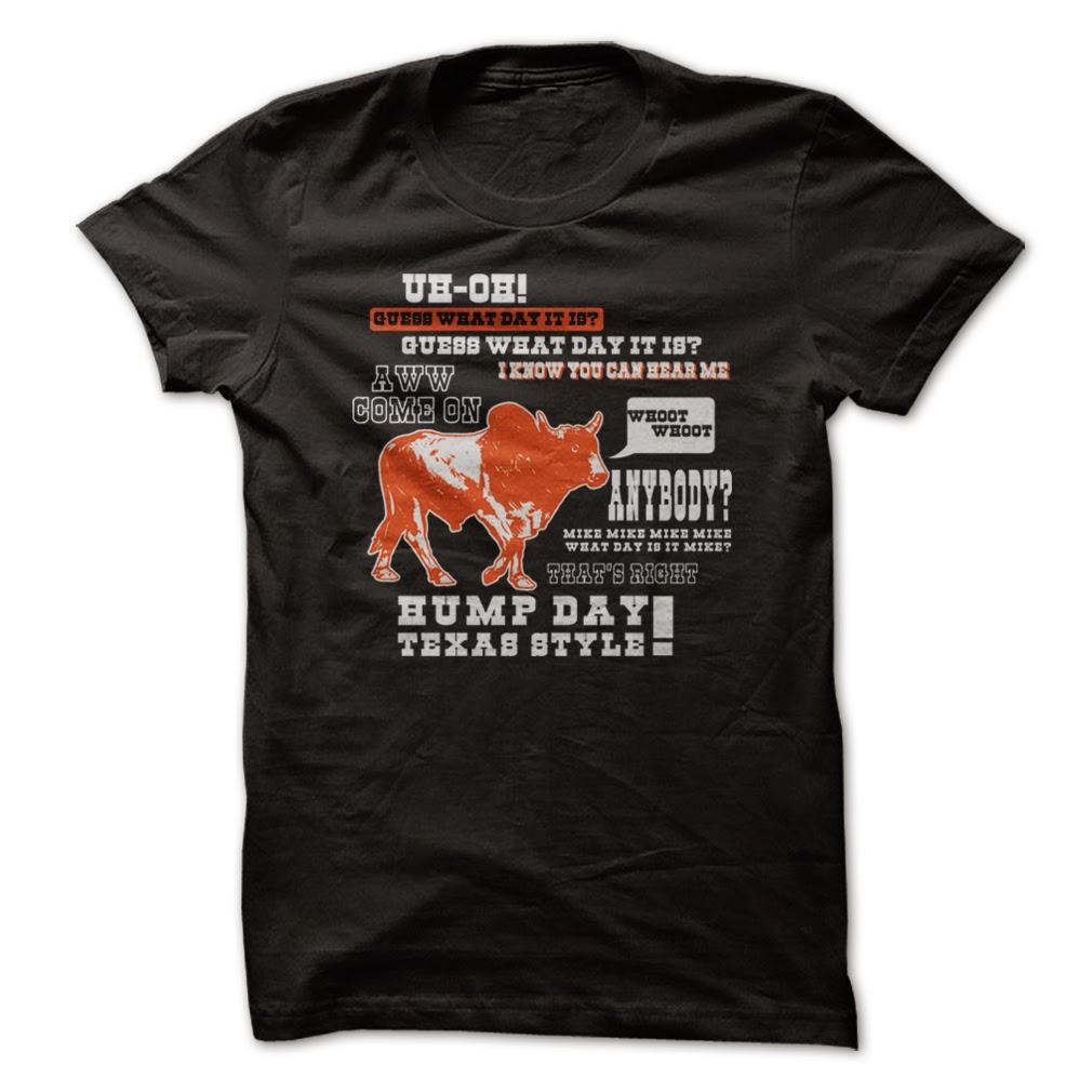 https://www.sunfrogshirts.com/LifeStyle/texas-hump-day.html?15501