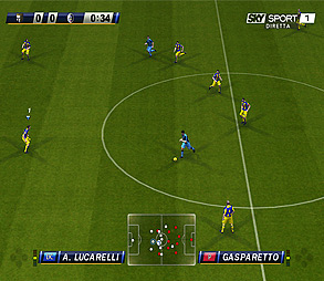 Patch Pes2012 TPXP Sky