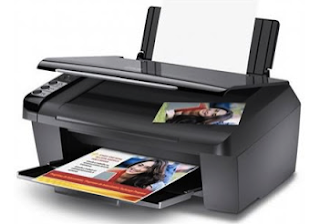 Epson CX5600 Driver Free Download