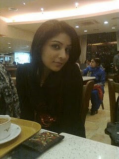 Pakistani Desi Girl Picture 1
