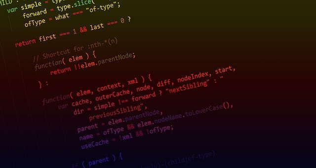 Mejores cursos JavaScript