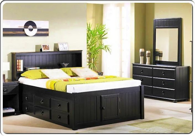 Bedroom Furniture Sets | <center>New Bathroom Designs</