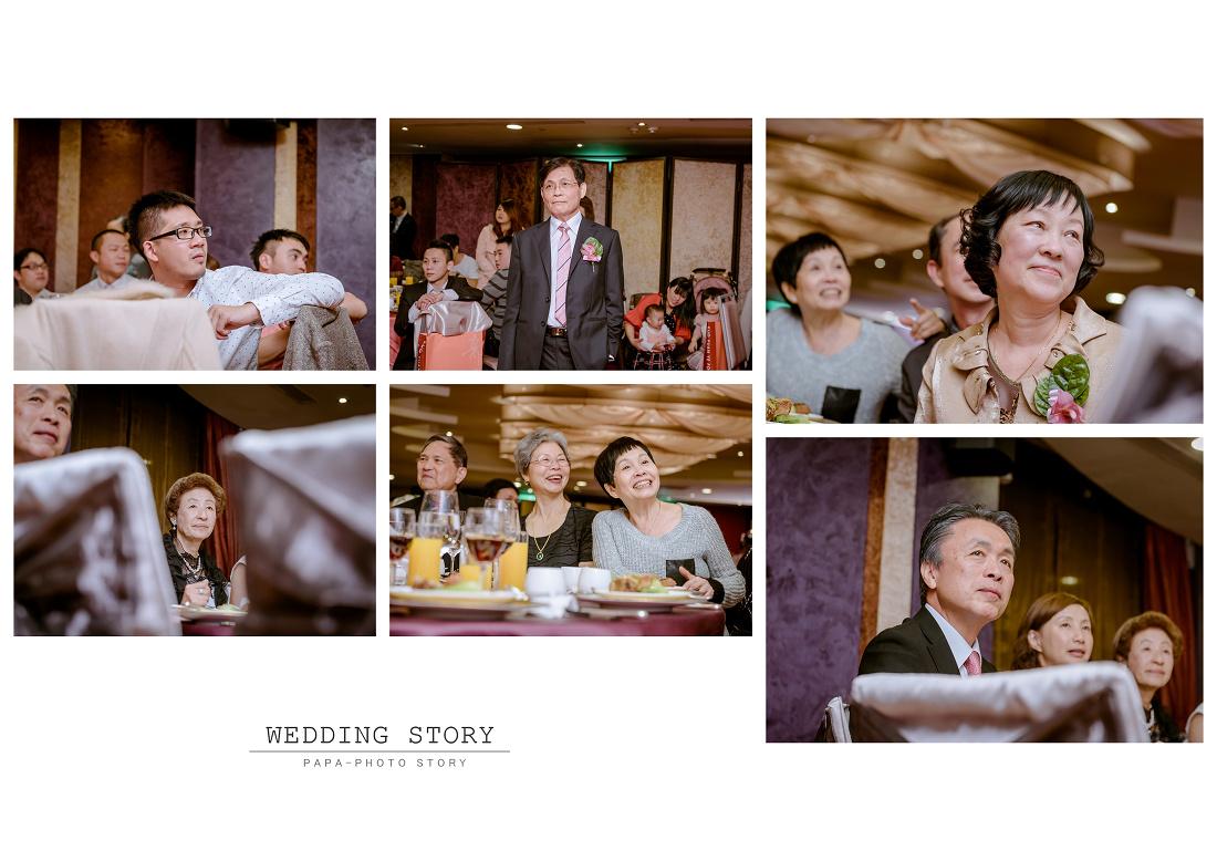"""""""婚攝,自助婚紗,桃園婚攝,台北婚攝,威斯汀六福皇宮,婚攝推薦,桃園自助婚紗,就是愛趴趴照,婚攝趴趴照"""""""