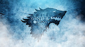 #15 Game of Thrones Wallpaper