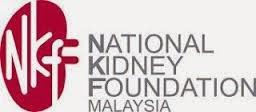 Yayasan Buah Pinggang Kebangsaan Malaysia (NKF)