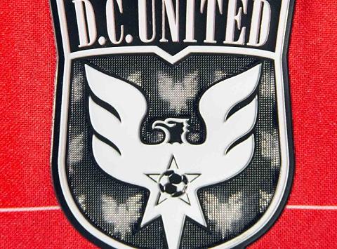 0231c791c8 Adidas apresenta a camisa reserva do DC United - Testando Novo Site