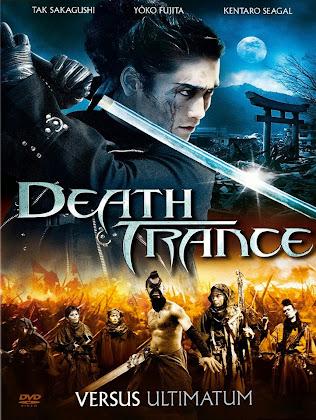 http://3.bp.blogspot.com/-k_ztuyxvGmw/VHAjyq7c34I/AAAAAAAADzw/PJ02TgTubZI/s420/Death%2BTrance%2B2005.jpg