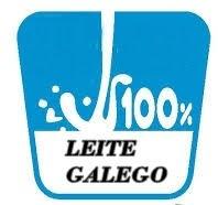 100% Galego
