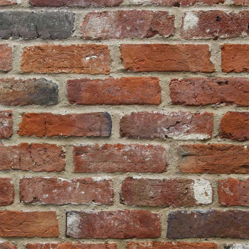 types of brick Part - 19:  types of brick pictures gallery