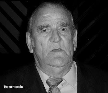 Bernardo Ramirez Benitez (Papa Lardi)