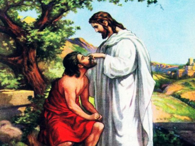 jesus-sana-a-un-ciego.jpg