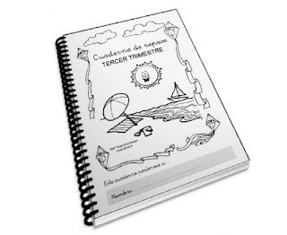 http://primerodecarlos.com/junio/cuaderno_tercer_trimestre_primerodecarlos.pdf